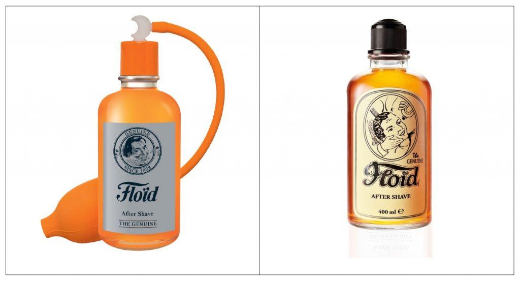Prodotti Floid