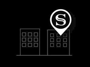 Solomons Barber shop Cipro