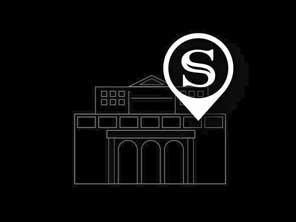 Solomons Barber shop garbatella