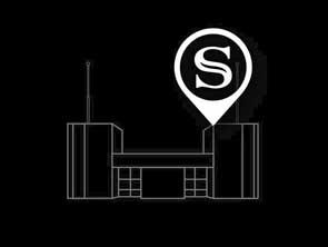Solomons Barber shop tuscolana